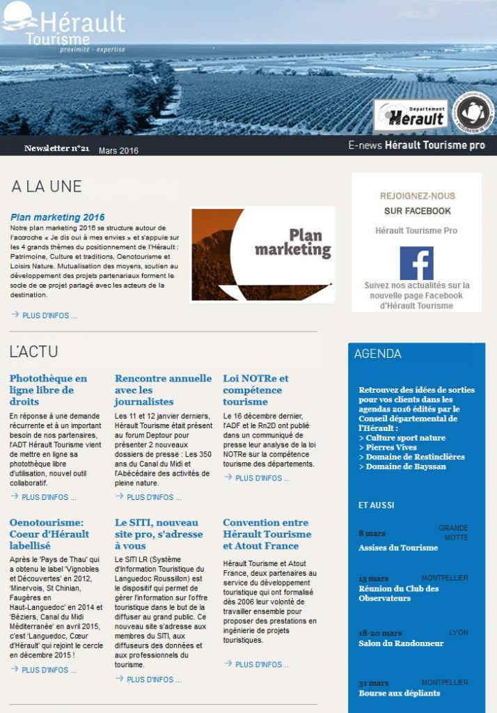 e-news-pro-herault-tourisme