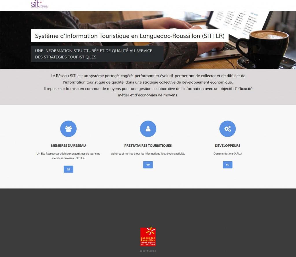 screenshot-siteweb