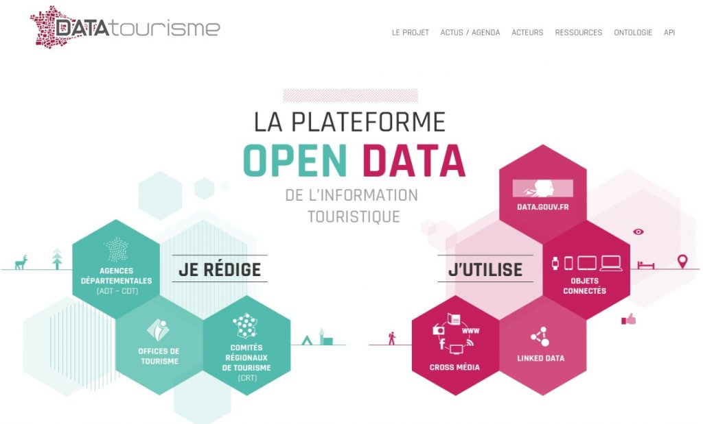 datatourisme.fr