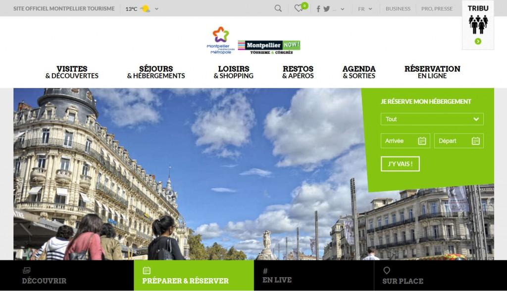 siteweb-ot-montpellier